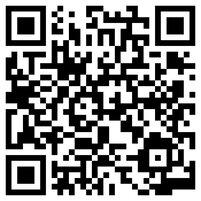 Schnelltestzentrum Recke Barcode